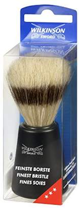 Wilkinson Sword Men's Traditonal Classic Shaving Brush
