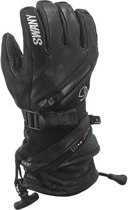 Swany Co. X-Cell II Glove - Men's