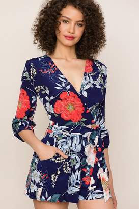 84094287c08 Yumi Kim Romper - ShopStyle
