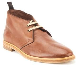 Gordon Rush Luke Chukka Boot