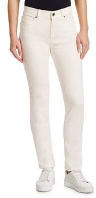 Loro Piana Cotton Jeans