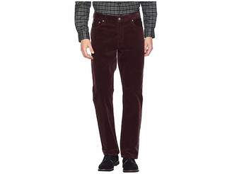 Polo Ralph Lauren Washed Stretch Corduroy Prospect Pants