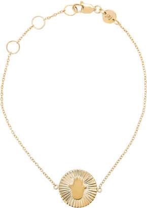 Jennifer Zeuner Jewelry Elmira Bracelet