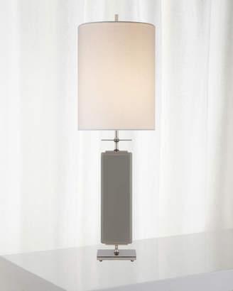 Kate Spade Beekman Table Lamp
