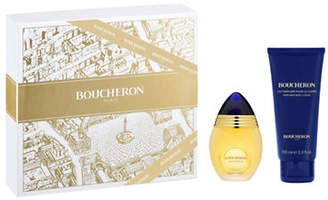 Boucheron Mothers Day Two-Piece Set