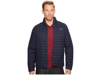 The North Face ThermoBall Jacket Men's Coat