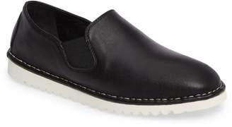 Sesto Meucci Oralie Slip-On Sneaker