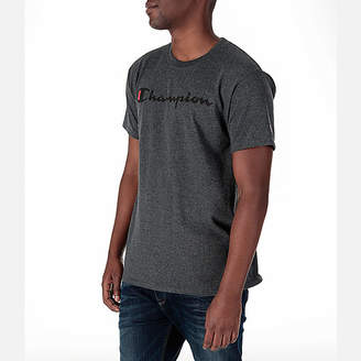 Champion Men's Graphic T-Shirt