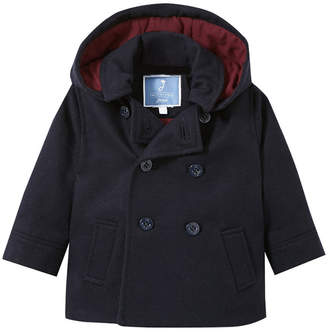Jacadi Feddy Coat