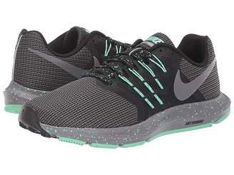Nike Run Swift SE