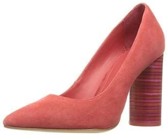 Pour La Victoire Women's Cece Dress Pump
