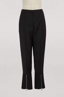 Givenchy Short pants