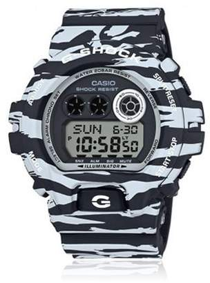 G-Shock Limited Edition Digital Watch