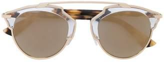 Christian Dior 'Dior So Real' sunglasses