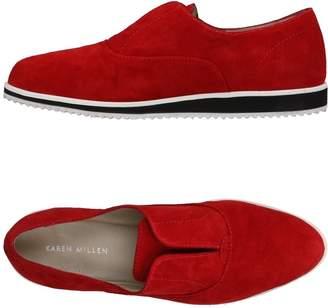 Karen Millen Loafers