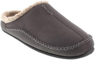 Deer Stags 'Nordic' Slipper