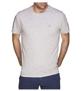 Gant Solid T Shirt