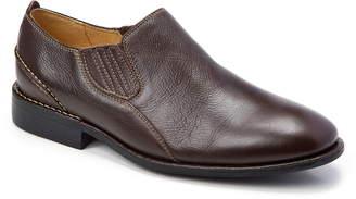 Sandro Moscoloni Lonny Plain Toe Slip-On