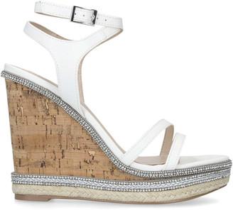 c25ee3112 Carvela White Shoes For Women - ShopStyle UK