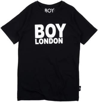 Boy London T-shirts - Item 12256469FI