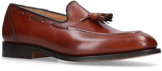 Church's Leather Kingsley Loafers
