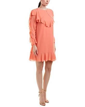 Catherine Malandrino Women's Keely Dress