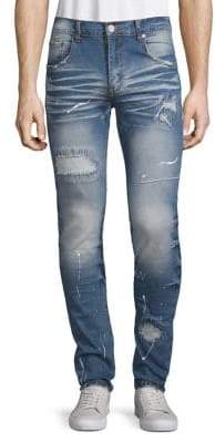 Reason Scout Denim Jeans