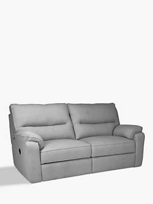 recliner sofa shopstyle uk rh shopstyle co uk
