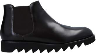 Doucal's Ankle boots - Item 11545904LE