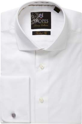 Skopes Men's Luxury Collection Formal Shirt