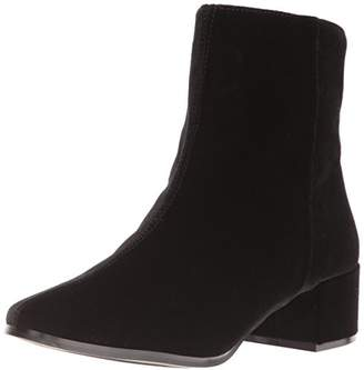 Chinese Laundry Women's Florentine Ankle Bootie