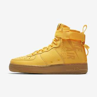Nike SF Air Force 1 Mid Men's Shoe
