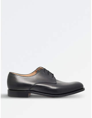 a20afd608dbfab Church s Leather Shoes For Men - ShopStyle UK