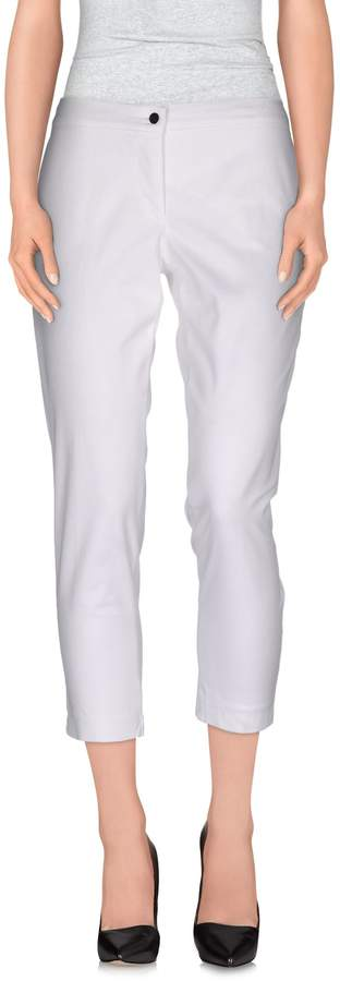 List Casual pants - Item 36793400