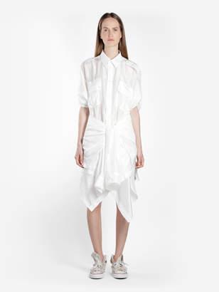 Faith Connexion Dresses