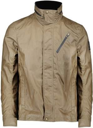 Belstaff Citymaster 2.0 Waxed Jacket