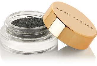 Marc Jacobs Beauty - See-quins Glam Glitter Eyeshadow - Glam Noir 84