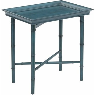 Office Star OSP Designs by Products Salem Folding Serving Tray
