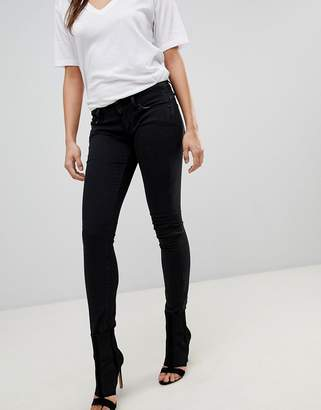 G Star G-Star BE RAW Skinny Jeans