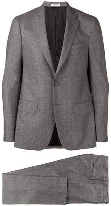 Boglioli classic two piece suit