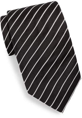 Brioni Men's Stripe Tie