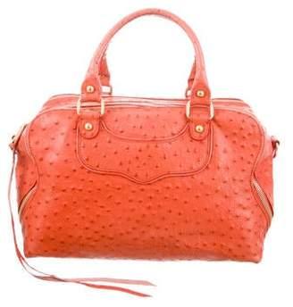 Rebecca Minkoff Love Spell Bag