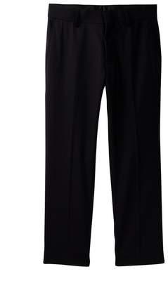 English Laundry Flat Front Dress Pant (Little Boys)