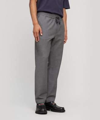 Barena Cosam Salina Drawstring Trousers