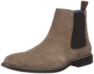 f9bdb1928d4 Steve Madden Brown Boots For Men - ShopStyle Canada