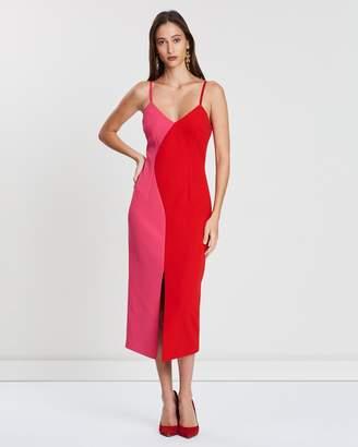 Elliatt Sydne Dress