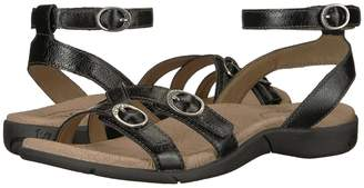 Taos Footwear Secret Women's Sandals