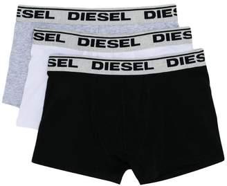 Diesel underwear boys