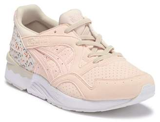 Asics GEL-Lyte V Sneaker (Toddler & Little Kid)