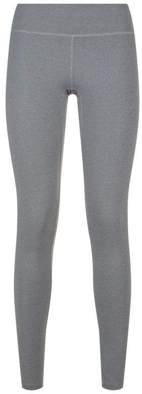 Three-Stripes Leggings